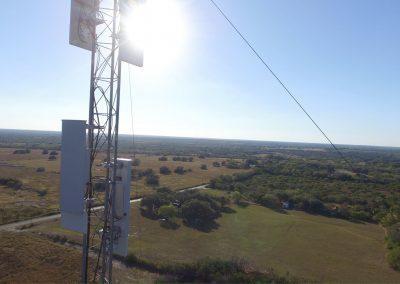 Cambium Tower